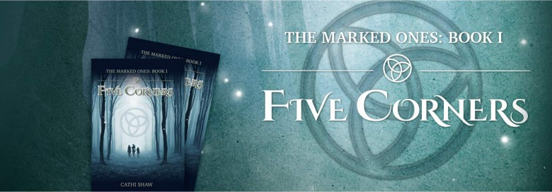 five_corners