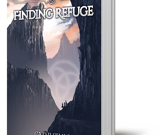 Refuge-feature-home-book