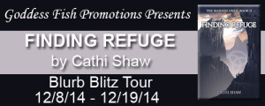 BBT_TourBanner_FindingRefuge copy