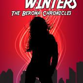 Scarlet Winters (1)