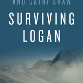 Surviving_Logan_web