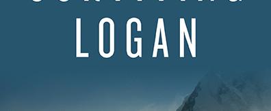 Surviving_Logan_web